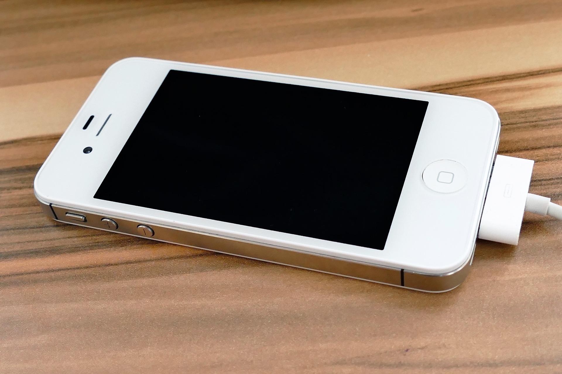 Y!mobile sim n101 n141 を iphone4s で使う。